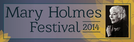 holmes-banner-new